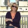 Cheryl Benton, our NYC Uberchic for Jun 2008