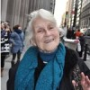Beth Lamont, our New Yorker of the Month for Feb 2012