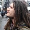 Julian Zuluaga, our NYC Uberchic for Mar 2008