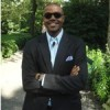 Darrel Alejandro Holnes, our New Yorker of the Month for Jun 2012