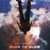 """Brett Benowitz """"Burn to Glow"""" Album Release 10/12"""