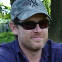 Jason Duncan Profile Picture
