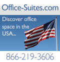 NYC Office Suites