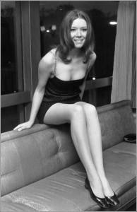 diana-rigg-1965-avengers