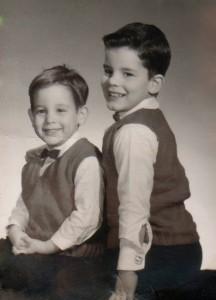 rory&Tom.3rdAve&84st