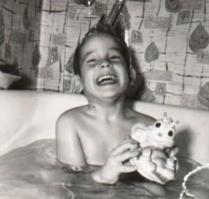 Rory.83st.tub.ac