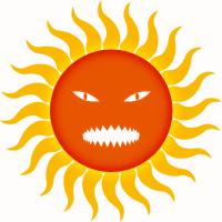 angry_sun_2