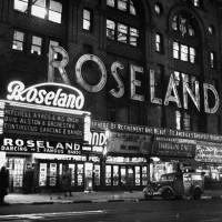 AANY_Roseland-Ballroom