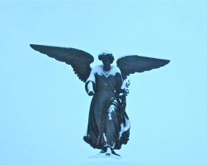 bethesda angel 2
