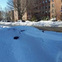 blizzard 2016 car