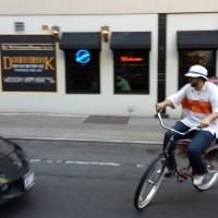 cyclistjerk