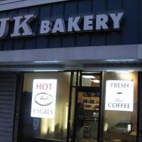JK Bakery